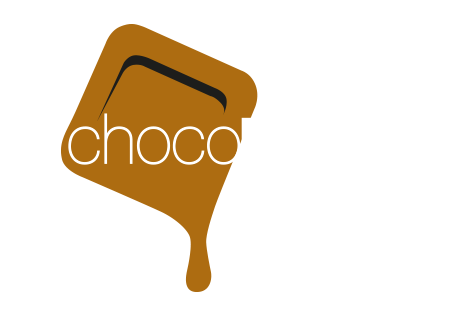 CHOCOLALA - CATALOGUE